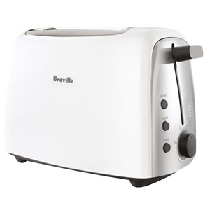 31480 - Breville Lift & Look 2 Slice Toaster