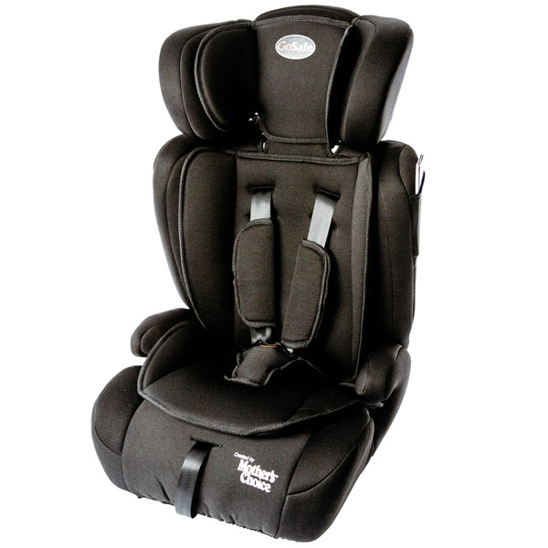 Mother's Choice Monaco 2 in 1 Car Seat