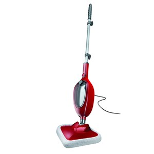 26299 - Sheffield 2-in-1 Steam Mop