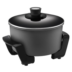 Sunbeam MultiCooker Deep Fryer