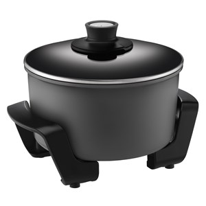 27144 - Sunbeam MultiCooker Deep Fryer