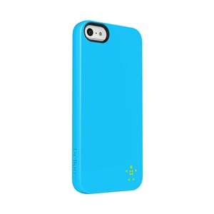 27250 - iPhone 5s Grip Neon Case