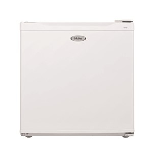 27589 - Haier 50L Bar Fridge