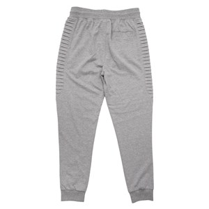 27774 - French Terry Biker Pants