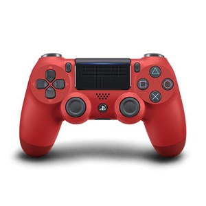 27846 - Sony Dualshock 4 Wireless Controller - PS4