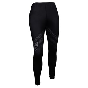 27936 - Women's NRL Warriors Leggings