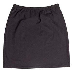 27943 - Smooch Womens Tube Skirt