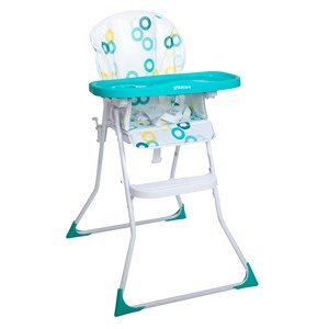 27954 - Childcare Atlanta XT Highchair