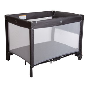27965 - Jelly Babies Porta Cot