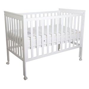 27968 - Jelly Babies Cot