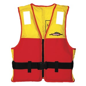 Menace Hercules Sports Lifejacket