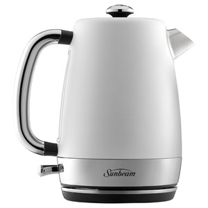 28013 - Sunbeam London Collection Conventional Kettle