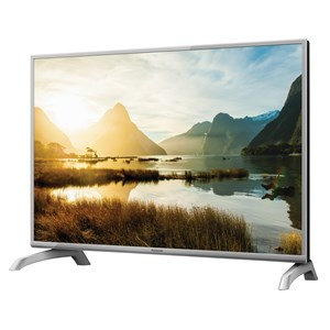 28060 - Panasonic D410 FHD TV 43""