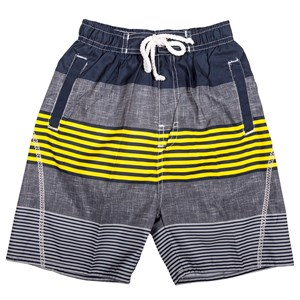 28237 - Toddler Boys Swim Trunks