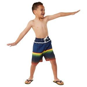 28238 - Boys Swim Trunks