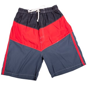 28249 - Boys Swim Trunks