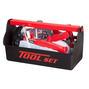 28267 - Kids Play Tool Set in Carry Tray