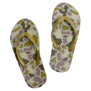 28331 - Boys Assorted Jandals
