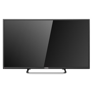 "28474 - Konic 40"" LED HD TV"