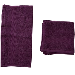 Face Cloths 3pack