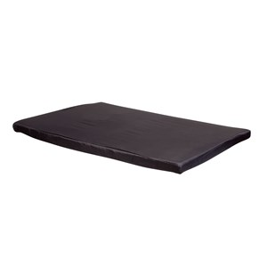 28588 - Foldable Portacot Mattress