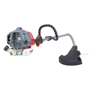 28615 - Morrison BC230B S3 Curved Shaft Line Trimmer