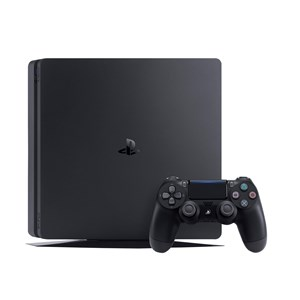 28687 - PS4 PlayStation 4 500GB Console
