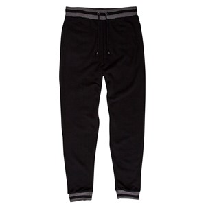 28698 - Pro League Stripe Rib Joggers
