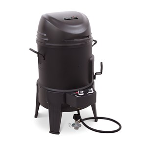 28720 - Char-Broil Big Easy SRG