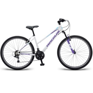 28734 - Radius Nova 10 Ladies Bike