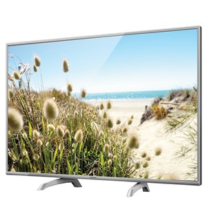 "28904 - Panasonic 49"" Smart TV"