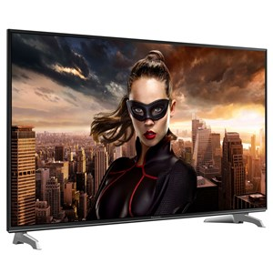 "28908 - Panasonic 55"" Full HD LED Smart TV"