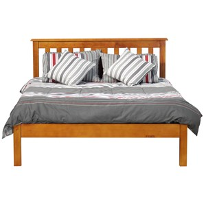 28987 - Susanna Double Bed Frame
