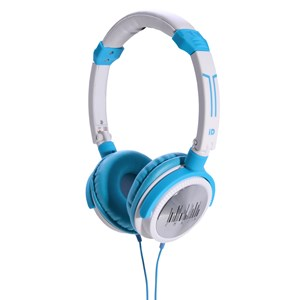 29005 - iDance Crazy Series Headphones