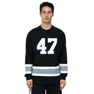 Cashe Hockey Sweat