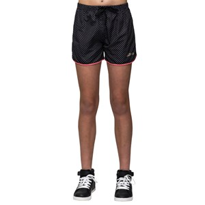 Stray Girls Sublimated Shorts