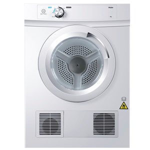 29068 - Haier 6kg Sensor Vented Dryer