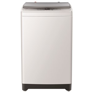 29071 - Haier 7kg Top Load Washing Machine