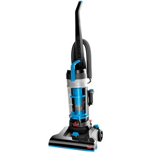 29083 - Bissell Helix Vacuum Cleaner Compact Upright