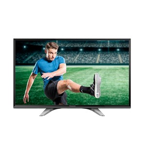 "29105 - Panasonic 32"" ES500 Smart TV"