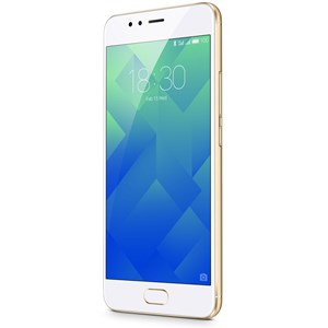29107 - Meizu M5s Smartphone and Powerbank with Skinny Loaded Prepay Combo