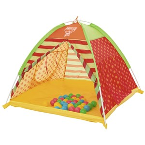 29172 - Kids Ball Pit and Playland Tent