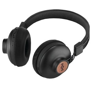 29237 - Marley Positive Vibration 2 Bluetooth Headphones