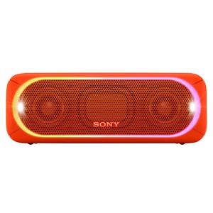 Sony SRS-XB30 Extra-Bass Bluetooth Speaker