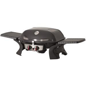 29250 - Gasmate Orion 2 Burner BBQ