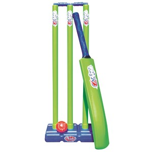 29309 - Wahu Cricket Set