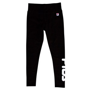 29354 - Fila Heritage Tights