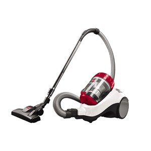 29372 - Bissell Clearview Canister Vacuum Cleaner