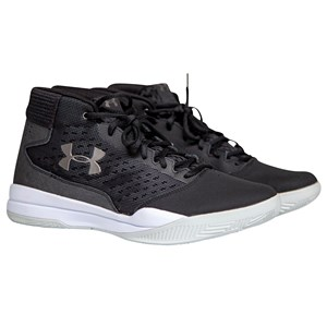 29392 - Under Armour Jet Mid Basketball Shoes