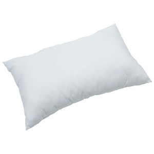 29419 - Microfibre Pillow